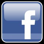 Facebook-Vector-Icon
