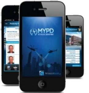 MYPD (1)